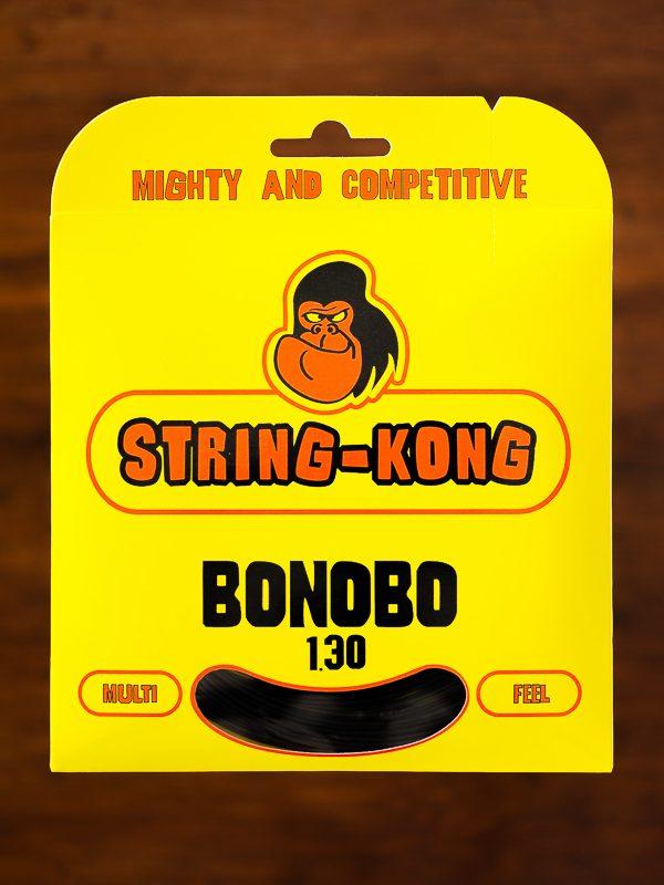 Stock di STRING-KONG Bonobo 1.30 12.2m x12