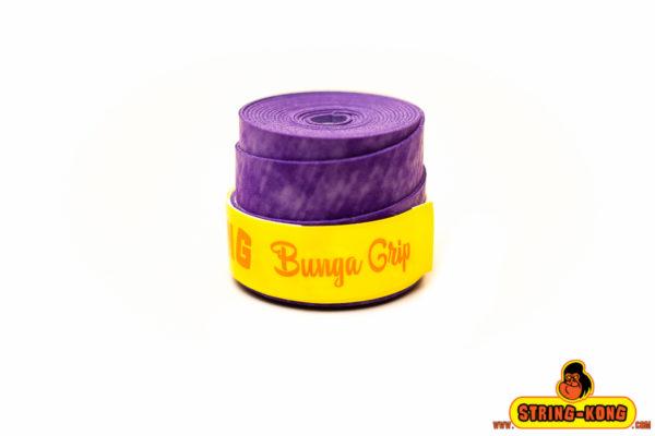 Rotolo Bunga Grip String-Kong