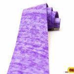 Close up Bunga Grip String-Kong