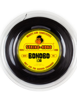 Matassa STRING-KONG Bonobo 1.30 200m