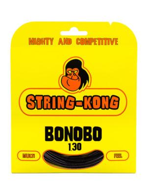 STRING-KONG Bonobo 1.30 12.2m