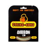 STRING-KONG GIBBON 1.30 12.2m