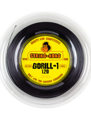 Matassa STRING-KONG Gorill-1 1.20 200m