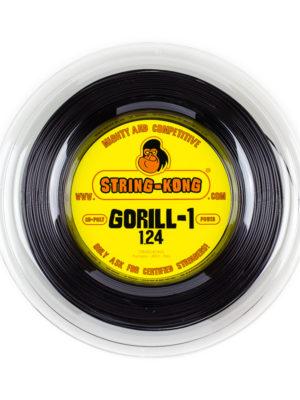 Matassa STRING-KONG Gorill-1 1.24 200m