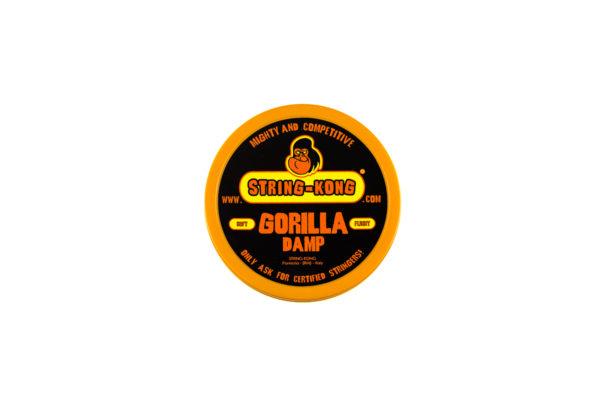 String-Kong Gorilla Damp 50pz top