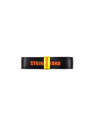 STRING-KONG GRIP 1pz per tennis