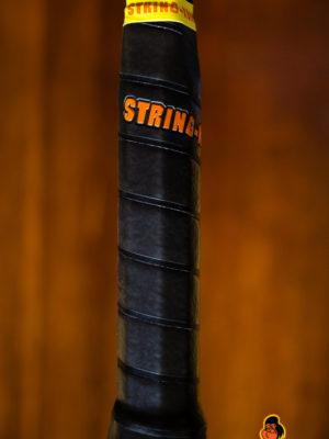 Dettaglio STRING-KONG GRIP 1pz