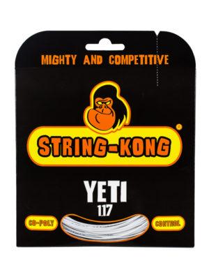 STRING-KONG Yeti 1.17 12.2m