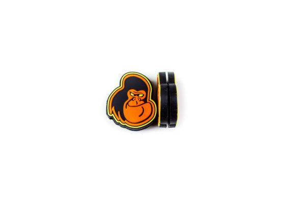 String-Kong Gorilla Damp 1pz