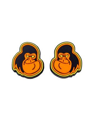 String-Kong Gorilla Damp 2pz