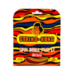 STRING-KONG Spin Drill PWR corda tennis