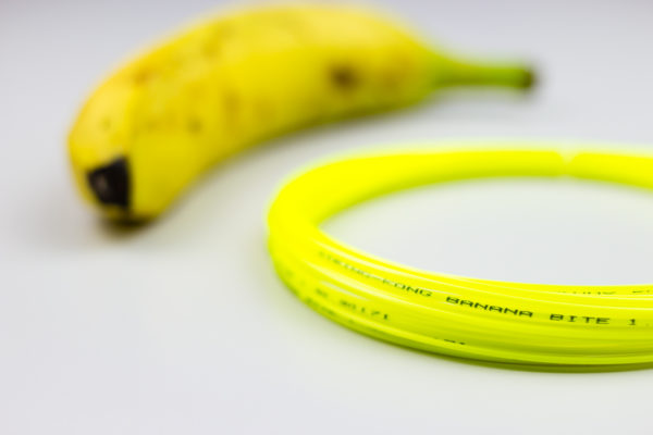 Banana Bite New String