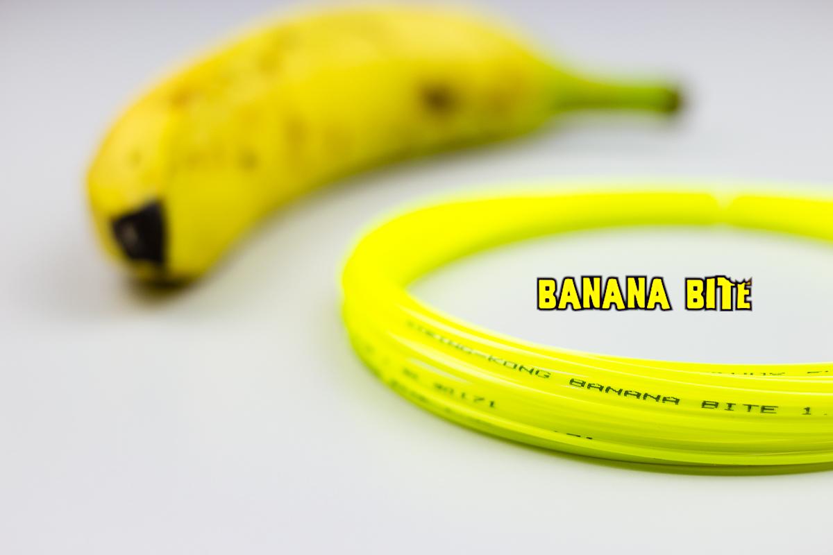 String-Kong-Banana-Bite-bb