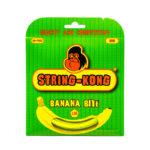 Banana Bite String-Kong 1.30 Set Tennis