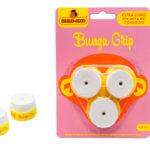 String-Kong Bunga Tac 3 pcs + rolls