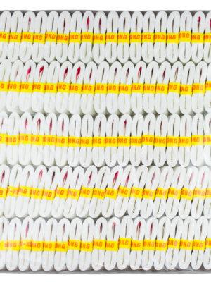 String-Kong Bunga Tac Overgrip 100pcs
