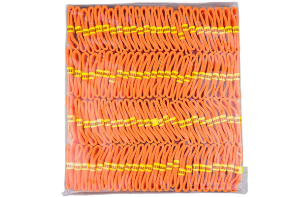String-Kong Wet Overgrip Pack 100pcs