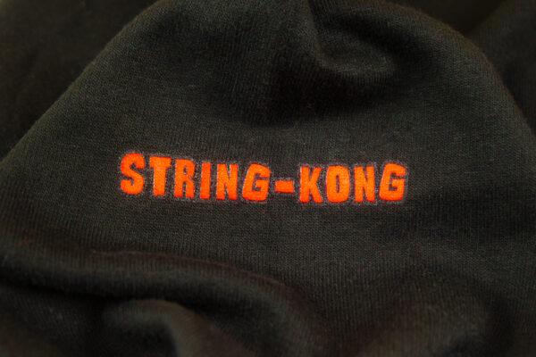 String-Kong-LE-2021-Logo