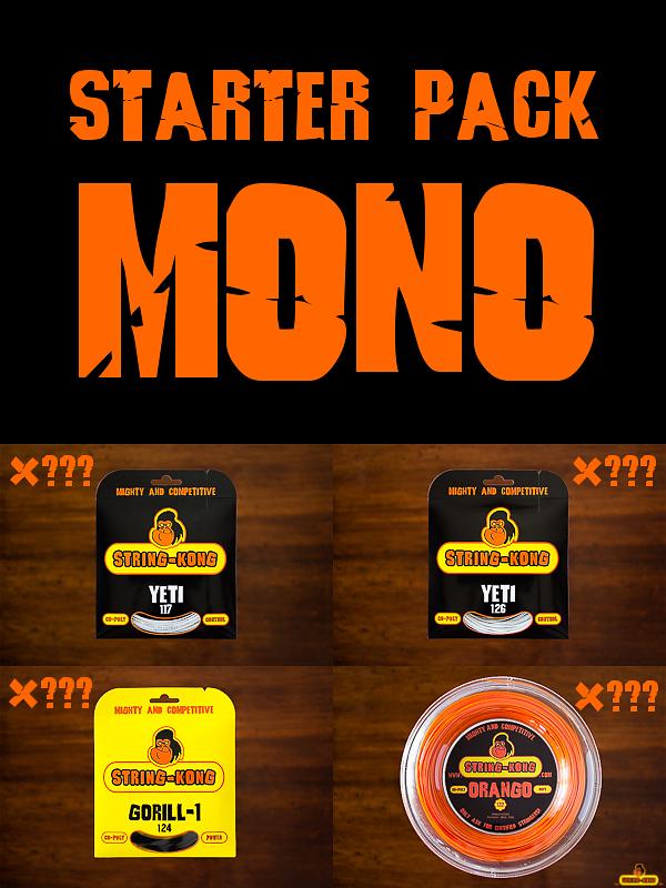 String-Kong-starter-pack-mono